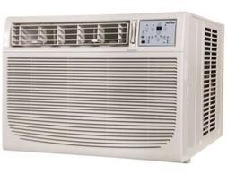 Garrison 2477803 R-410A Through-the-Window Heat/Cool Air Con