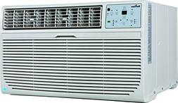 GARRISON 2477805 R-410A Through-The-Wall Cool-Only Air Condi