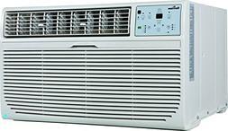 GARRISON 2477808 R-410A Through-The-Wall Cool-Only Air Condi