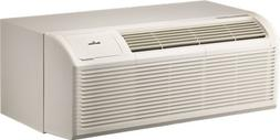 GARRISON 2477815 R-410A Ptac Air Conditioner/Electric Heater