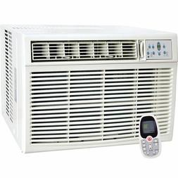 12 000 btu window air conditioner room