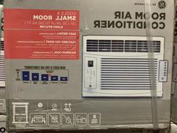 GE 250-sq ft Window Air Conditioner
