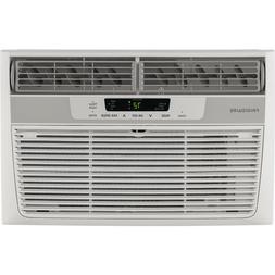 Frigidaire 250-sq ft Window Air Conditioner  Remote Control