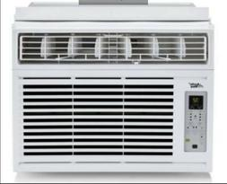 Arctic King  25000 BTU Air Conditioner Ac  Wall Window With