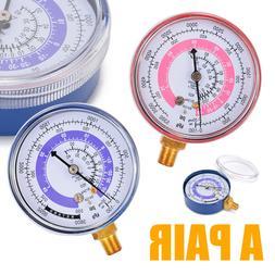 2pc air conditioner r410a r134a r22 refrigerant