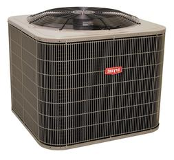 Bryant Air Conditioner Airconditioneri