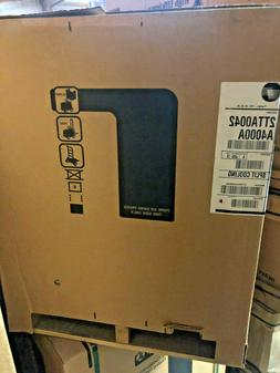3.5 Ton 10 Seer 3 Phase 460 Volt R22 AC Condenser - 2TTA0042