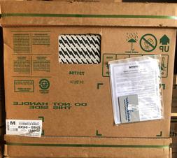 Kelvinator 3.5 Ton 13 Seer R410A  AC Air Conditioner Condens