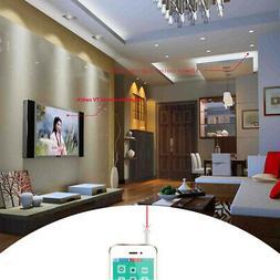 3.5mm Jack Accessories Smart Appliances Air Conditioner IR R