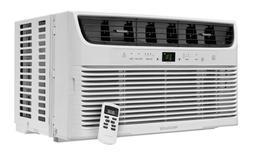 Frigidaire 3-Speed Window Air Conditioner With Remote 8,000-