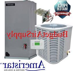 Ameristar Ac Airconditioneri