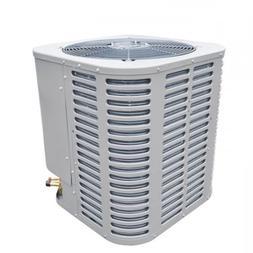 3 Ton Ameristar by Trane 14 SEER R410A Air Conditioner Conde