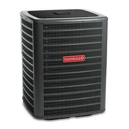 Goodman 16 SEER 2.5 Ton 29,000 BTU Central Air AC Conditione
