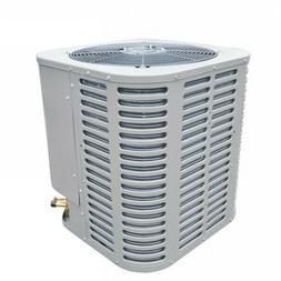 5 Ton Ameristar by Trane 14 SEER R410A Air Conditioner Conde
