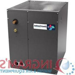 "3 Ton Direct Comfort Evaporator Coil - Vertical - 14"" Cabine"