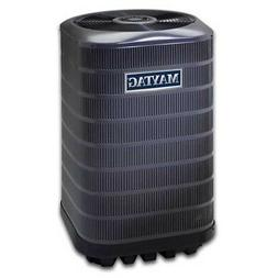 Maytag 3 Ton up to 16 Seer R410A Split AC Condenser - MSA6BF