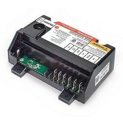 Lennox 30W33 OEM Ignition Control Kit