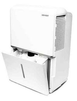 $319 Arctic Air 70 Pt Pint  Premiere Quiet Dehumidifier SAVE