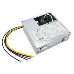 Dometic 3312020.000 Air Conditioner Control Box Kit
