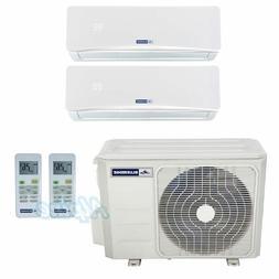 Blueridge Air Conditioner Airconditioneri
