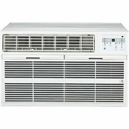PerfectAire 3PATWH10002 10,000 BTU Through The Wall Heat/Coo
