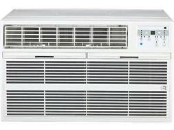Perfect Aire 3PATWH12002 12000 Btu Heat/cool Ttw Air Conditi