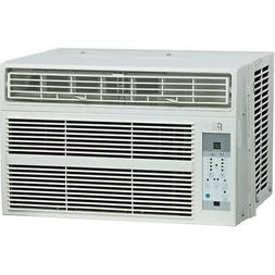 PerfectAire 3PNC6000 Window Air Conditioner with Remote Cont