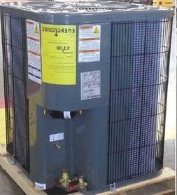 4 Ton 13 Seer R410A Air Conditioner Condenser - 4TTM3048A100