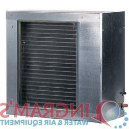4 to 5 Ton Goodman Evaporator Coil - Horizontal Slab