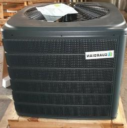 Guardian 4 Ton 13 Seer R410A Air Conditioner Condenser - RAC