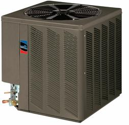 Sure Comfort 4 Ton 13 Seer R410A Heat Pump Condenser - RHP13