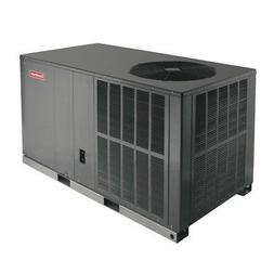 2 Ton 14 Seer Goodman Package Air Conditioner GPC1424H41