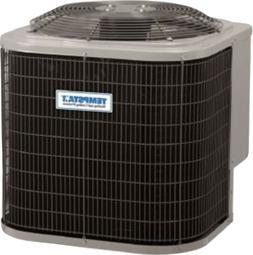 4 ton 14 seer heat pump condenser