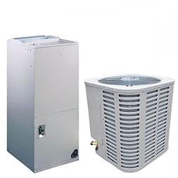 3.5 Ton Ameristar 14 SEER R410A Heat Pump Split System