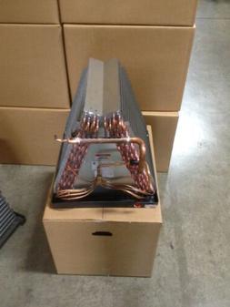 Mortex 4 Ton 48,000 Btu Mobile Home Cooling Evaporator Coil