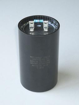 Rheem Ruud WeatherKing 43-17075-05 Compressor Start Capacito