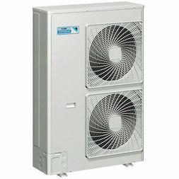 Daikin 48,000 BTU Multi Zone Heat Pump Condenser