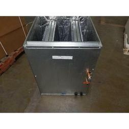 "TRANE 4FXCC060AC3CAA 5 TON AC UPFLOW CASED ""M"" COIL R-410A 1"