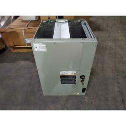 """TRANE 4PXCCU60AC3HAAA 5 TON AC/HP UPFLOW CASED """"A"""" COIL R-41"""