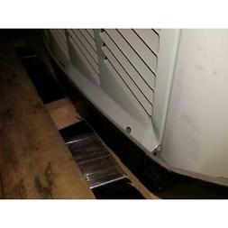 TRANE 4TTA3042D4000CA 3-1/2 TON SPLIT-SYSTEM AIR CONDITIONER
