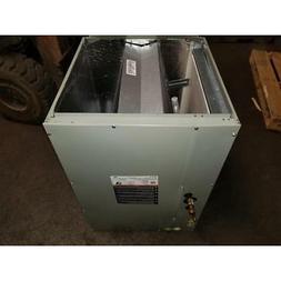 TRANE 4TXCC008CC3HCCA 5 TON AC/HP HIGH EFFICIENCY COMFORT CA