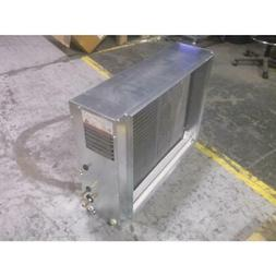 TRANE 4TXFH063CZ3HHB 5 TON AC/HP HORIZONTAL CASED FLAT COIL