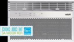 Haier 5,000 BTU Energy Star Window AC With Remote, Model QHM