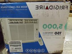 Frigidaire 5,000 BTU Window Air Conditioner with Remote-FFRA