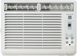 Frigidaire 5,000 BTU 12.2 EER 115V Window Air Conditioner