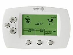 Trane 5-2 Day Programmable Comfort Cool Thermostat TCONT602A