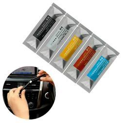 5 Accessories Air Freshener Car Perfume Supplement Diffuser
