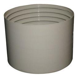"5"" Diameter Portable Air Conditioner  Hose Coupling/Coupler/"