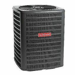 5 Ton 13 SEER Goodman Air Conditioner Condenser