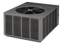Rheem 5 Ton 13 Seer R410A A/C Air Conditioner Condenser - RA
